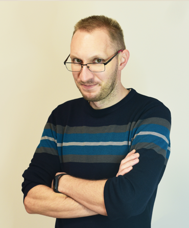 Jacek Piecyk